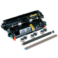 Lexmark 56P233 Laser Toner Maintenance Kit