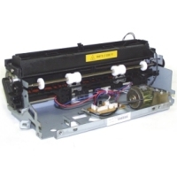 Lexmark 56P2542 Laser Toner Fuser Assembly