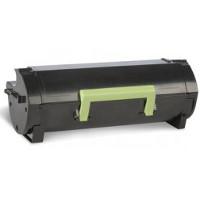 Lexmark 60F1X00 (Lexmark 601X) Laser Toner Cartridge