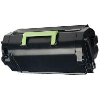 Lexmark 62D1H00 (Lexmark 621H) Compatible Laser Toner Cartridge