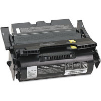 Lexmark 64004HA Compatible Laser Toner Cartridge
