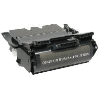 Lexmark 64035HA Replacement Laser Toner Cartridge