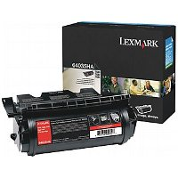 Lexmark 64035HA Laser Printer Cartridge