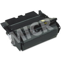 Lexmark 64035HA Remanufactured MICR Laser Toner Cartridge