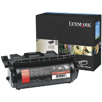 Lexmark 64035DA Laser Printer Cartridge