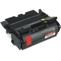 Lexmark 64404XA Compatible Laser Toner Cartridge