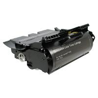 Lexmark 64415XA Replacement Laser Toner Cartridge