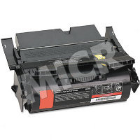 Lexmark 64435XA Compatible MICR Laser Toner Cartridge