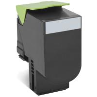 Lexmark 70C0H10 (Lexmark 700H1) Laser Toner Cartridge
