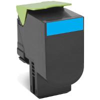 Lexmark 70C0H20 (Lexmark 700H2) Laser Toner Cartridge
