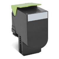 Lexmark 70C1HK0 (Lexmark 701HK) Laser Toner Cartridge
