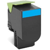 Lexmark 70C1XC0 (Lexmark 701XC) Laser Toner Cartridge