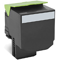 Lexmark 70C1XK0 / 701XK Compatible Laser Toner Cartridge