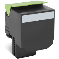 Lexmark 70C1XK0 (Lexmark 701XK) Laser Toner Cartridge