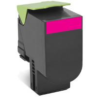 Lexmark 70C1XM0 (Lexmark 701XM) Laser Toner Cartridge