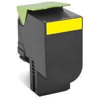 Lexmark 70C1XY0 (Lexmark 701XY) Laser Toner Cartridge