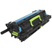 Lexmark 72K0F10 Printer Imaging Kit