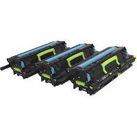 Lexmark 72K0F50 OEM originales Printer Imaging Kit
