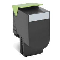 Lexmark 80C10K0 (Lexmark 801K) Laser Toner Cartridge