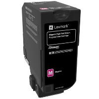 Lexmark 84C1HM0 Laser Toner Cartridge