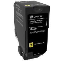 Lexmark 84C1HY0 Laser Toner Cartridge