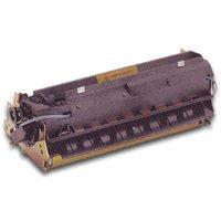 Lexmark 99A0966 Laser Toner Fuser