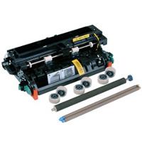 Lexmark 99A0967 Genérico Kit de mantenimiento de tóner láser