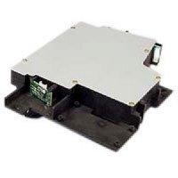 Lexmark 99A1138 Compatible Laser Toner Printhead Assembly