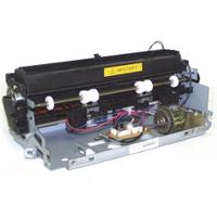 Lexmark 99A1969 OEM originales Laser Toner fusor