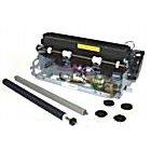 Lexmark 99A1970 Compatible Laser Toner Maintenance Kit