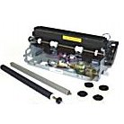 Lexmark 99A1970 Laser Printer Maintenance Kit