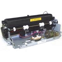 Lexmark 99A2402 Compatible Laser Toner Fuser Assembly