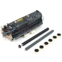 Lexmark 99A2411 Laser Toner Maintenance Kit