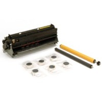 Lexmark 99A2420 Compatible Laser Toner Maintenance Kit