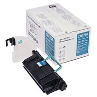 Lexmark 1361750 Laser Toner Photoconductor Kit
