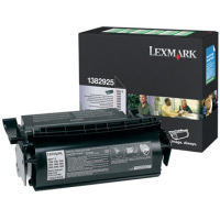 Lexmark 1382925 Laser Toner Cartridge