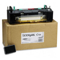 Lexmark 15W0908 Laser Toner Fuser Kit - Low Voltage