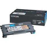 Lexmark C500S2CG Laser Toner Cartridge