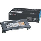 Lexmark C500S2KG Laser Toner Cartridge