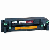 Lexmark C500X28G Laser Toner Fuser Unit