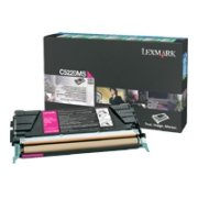 Lexmark C5200MS Laser Toner Cartridge