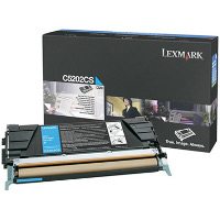 Lexmark C5202CS Laser Toner Cartridge