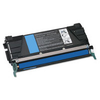 Lexmark C5220CS Compatible Laser Toner Cartridge