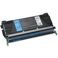 Lexmark C5220CS Laser Toner Cartridge