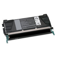 Lexmark C5220KS Compatible Laser Toner Cartridge