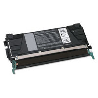 Lexmark C5222KS Compatible Laser Toner Cartridge