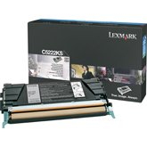 Lexmark C5222KS Laser Toner Cartridge