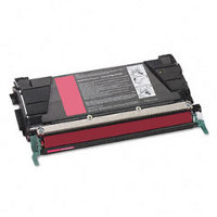 Lexmark C5222MS Compatible Laser Toner Cartridge