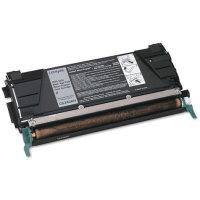 Lexmark C5240KH Laser Toner Cartridge