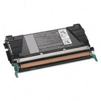 Lexmark C5242KH Compatible Laser Toner Cartridge